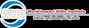 WIBI Indonesia