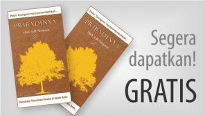 http://wibi-indonesia.org/wp-content/uploads/2016/09/buku-pribadinya-gratis-296x167.jpg
