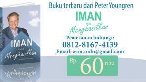 http://wibi-indonesia.org/wp-content/uploads/2016/09/iman-yang-menghasilkan-296x167.jpg