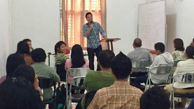 http://wibi-indonesia.org/wp-content/uploads/2016/11/IMG_5176-628x353.jpg