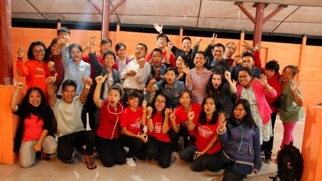 http://wibi-indonesia.org/wp-content/uploads/2017/09/jul2-628x353.jpg