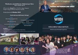 wibi brochure 2018 revisi-1