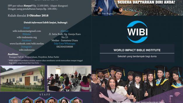 http://wibi-indonesia.org/wp-content/uploads/2018/06/wibi-brochure-2018-revisi-1-628x353.jpg