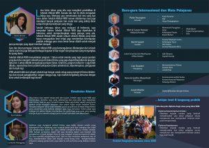 wibi brochure 2018 revisi-2